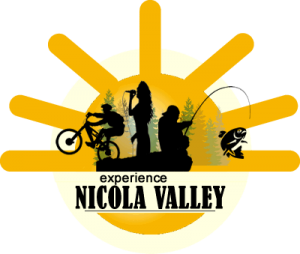 Experience Nicola Valley