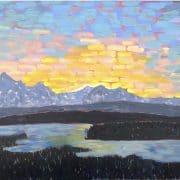 Artist of Merritt