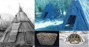 First Nations History