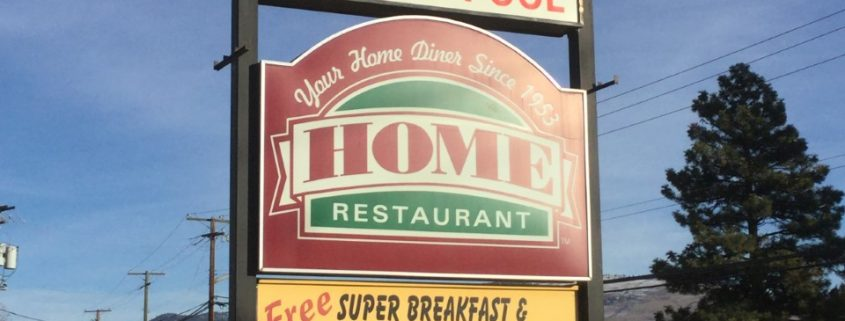 super 8 motel home restaurant merritt bc canada places to eat