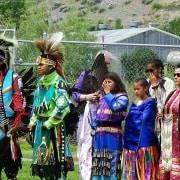Aboriginalday
