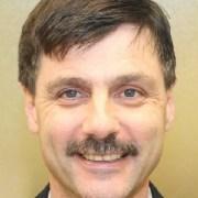 Associate Broker Merritt BC