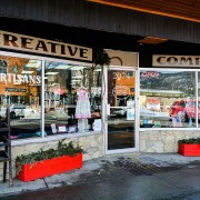 Shop in Merritt Creative Company