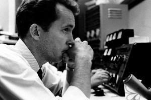 Billy Sherrill Producer