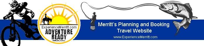 Merritt Tourism