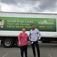 nicola valley foodbank
