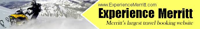 experience merritt