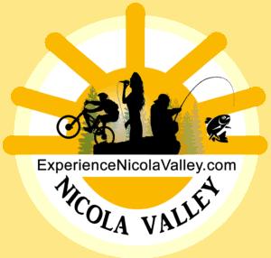 Experience Nicola Valley Logo