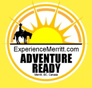 Experience Merritt Today