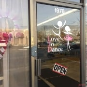 Merritt Dance Studio