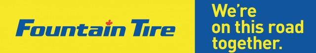 tire shop in merritt