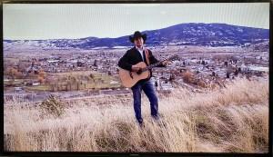 Bobby Garcia musician