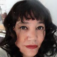 Tania Stewart