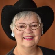Diane Lavoie